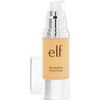 Bild: e.l.f. Illuminating Face Primer