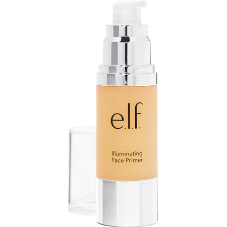 e.l.f. Illuminating Face Primer