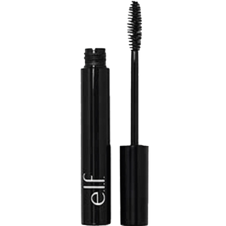 e.l.f. Lengthening & Voluminizing Mascara