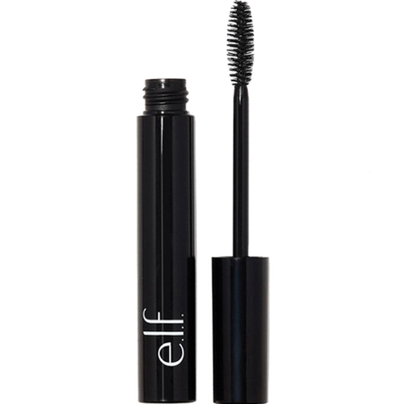 e.l.f. Mineral Infused Mascara