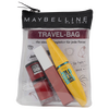 Bild: MAYBELLINE Travel Kit 2019