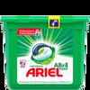 Bild: ARIEL All in 1 Universal Vollwaschmittel Pods