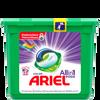 Bild: ARIEL All in 1 Color Farbschutzmittel Pods