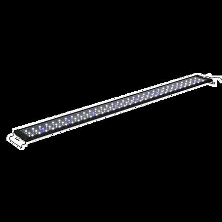 Aqualight LED-Aufsetzleuchte Hi-Lumen 120