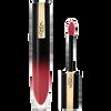 Bild: L'ORÉAL PARIS Rouge Signature Lippenstift authentique