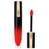 Bild: L'ORÉAL PARIS Rouge Signature Lippenstift la brilliante