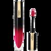 Bild: L'ORÉAL PARIS Rouge Signature Lippenstift la fatale