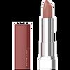 Bild: MAYBELLINE Color Sensational The Creams Lippenstift bare reveal