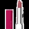 Bild: MAYBELLINE Color Sensational The Creams Lippenstift rosey risk