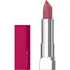 Bild: MAYBELLINE Color Sensational The Creams Lippenstift pink pose