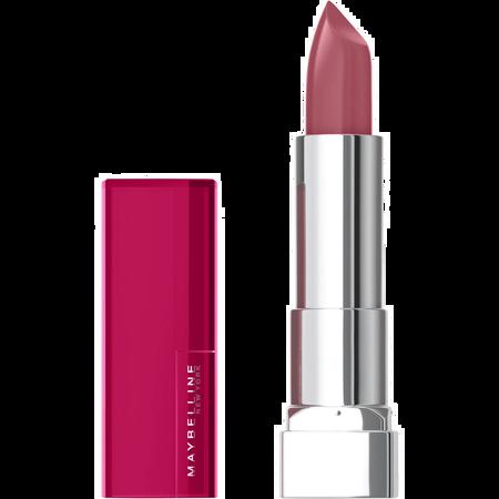 MAYBELLINE Color Sensational The Creams Lippenstift