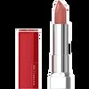 Bild: MAYBELLINE Color Sensational The Creams Lippenstift sunset spark
