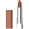 Bild: MAYBELLINE Color Sensational The Creams Lippenstift X