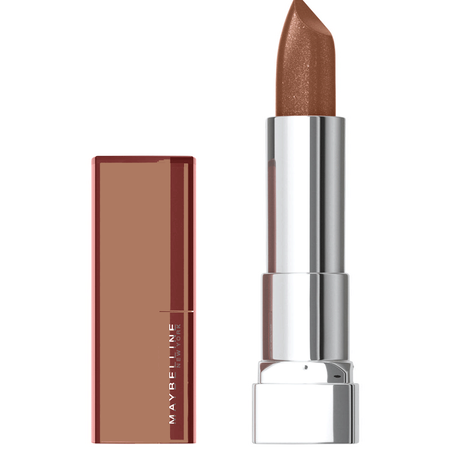 MAYBELLINE Color Sensational The Creams Lippenstift