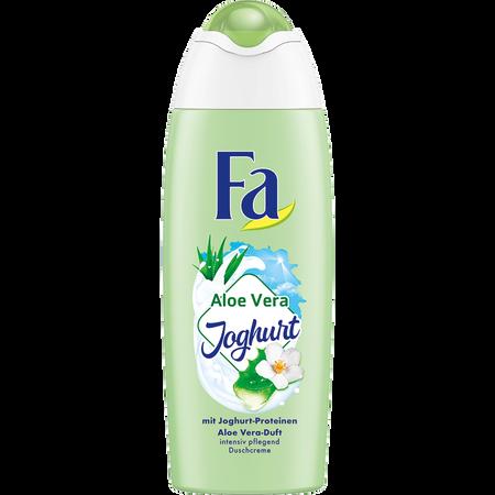 Fa Joghurt Aloe Vera Duschgel