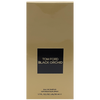 Bild: Tom Ford Black Orchid Eau de Parfum (EdP)