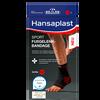 Bild: Hansaplast Hansaplast Bandage Gr.M
