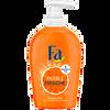 Bild: Fa Flüssigseife Hygiene & Frische Orange