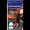 Bild: Hansaplast Hansaplast Bandage Handgelenk Gr.L