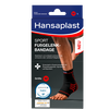 Bild: Hansaplast Hansaplast Bandage Handgelenk Gr M