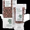 Bild: australian bodycare Tea Tree Oil Gesichtscreme