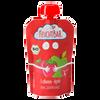 Bild: FruchtBar Fruchtpüree Erdbeere-Apfel