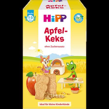HiPP Apfel-Keks