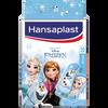 Bild: Hansaplast Frozen Kids Pflasterstrips
