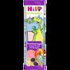Bild: HiPP Kinder Drachenriegel Guave-Aronia