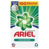 Bild: ARIEL Vollwaschmittel Pulver 6.5kg–   100Waschladungen