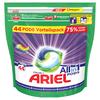Bild: ARIEL All in 1 Pods Waschmittel