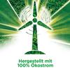 Bild: ARIEL Flüssigwaschmittel Universal+ auf   Pflanzenbasis – 30 Waschladungen