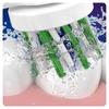 Bild: Oral-B CrossAction Aufsteckbürsten mit   CleanMaximiser-Borsten für ganzheitliche Mundreinigung, 3Stück