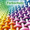 Bild: ARIEL Flüssigwaschmittel Color+ – 100   Waschladungen