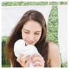 Bild: ARIEL Flüssigwaschmittel Frische – 100   Waschladungen