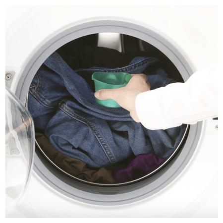 ARIEL Flüssigwaschmittel Frische – 100   Waschladungen