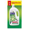 Bild: ARIEL Flüssigwaschmittel Universal+ – 130   Waschladungen