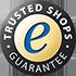 Trusted Shops Gütesiegel