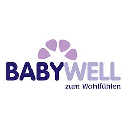 Babywell