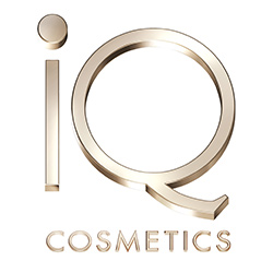 IQ Cosmetics