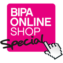 Onlinespecial