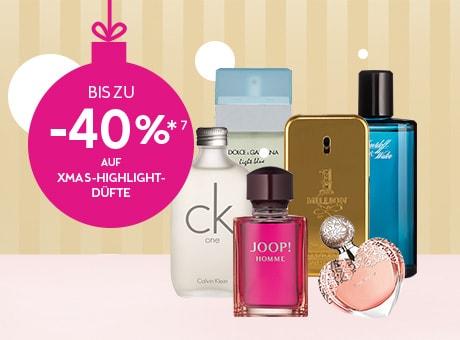 1 plus 1 gratis im BIPA Online Shop