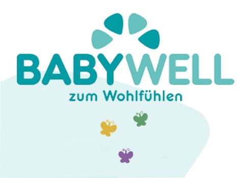 Babywell BIPA Eigenmarke