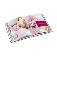 Fotobuch BIPA Fotoshop