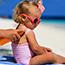 Sommerurlaub mit Kindern