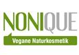 Nonique Naturkosmetik