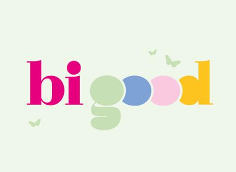 Bi Good BIPA Eigenmarke