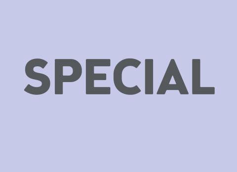 BIPA Special