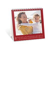 Kalender BIPA Fotoshop