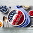Foodtrend: Smoothie Bowls